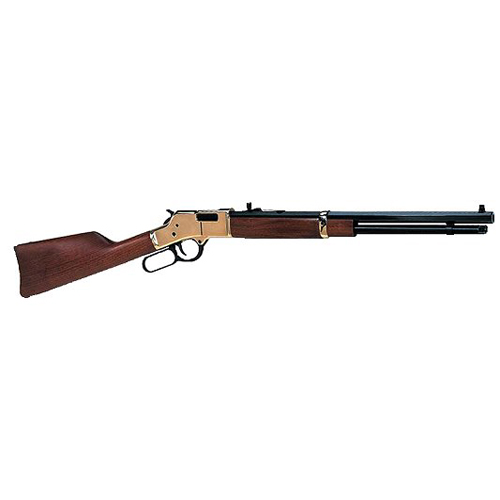 44 magnum lever action rifle bing images