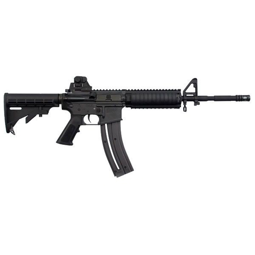 Colt AR-15 M4 Ops Tact...