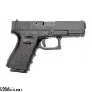 glock19-500x500