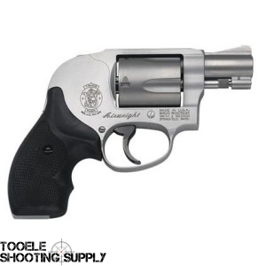 Smith & Wesson 163070