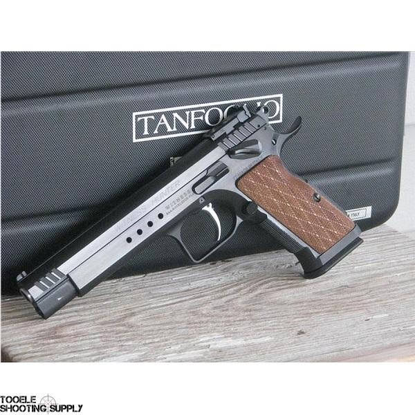 10mm magnum pistol bing images