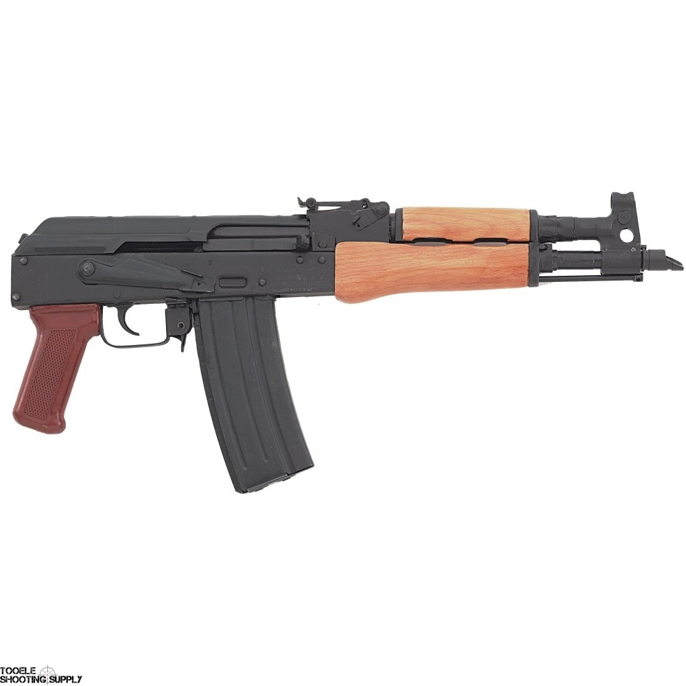 """Draco Gun For Sale >> Century Arms Draco 7.62x39 AK-47 Pistol with 12.25"""" Barrel, 30-Round Magazine, Synthetic and ..."""