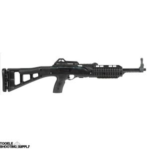 """Hi-Point .45 ACP Carbine with 17.5"""" Barrel, Target Style Stock, 9-Round Mag- Hi-Point 4595TS"""