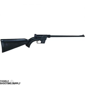 Henry AR-7 US Survival Rifle .22LR Black - H002B