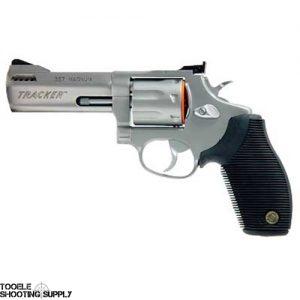Taurus Tracker 627
