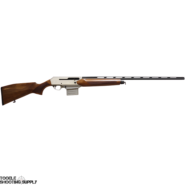 Silver Eagle XT3 Titanium Semi-Automatic 410 Gauge Shotgun, 28